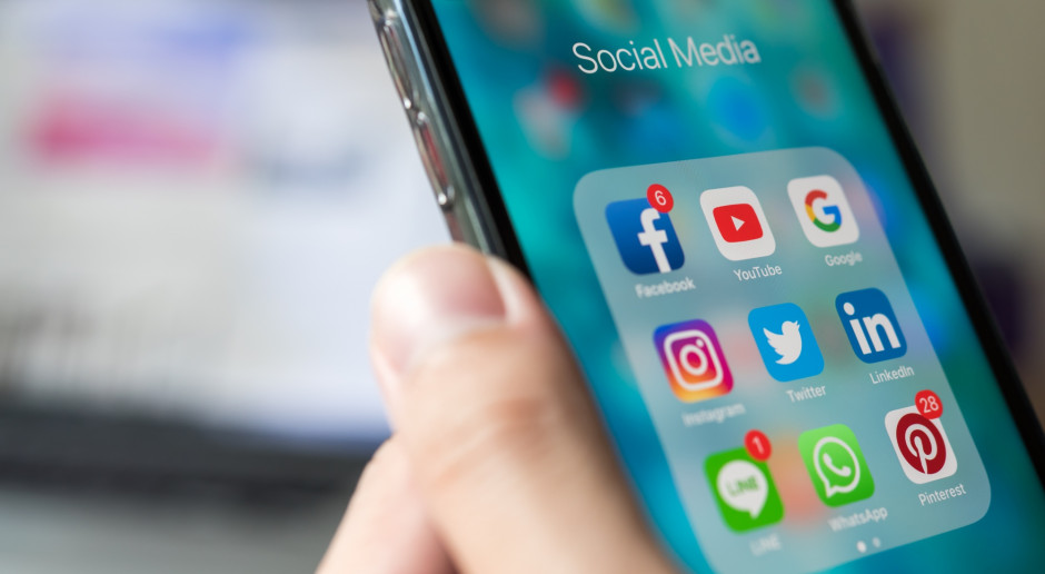 mobilne wirtualne gry randkowe speed dating suffolk uk