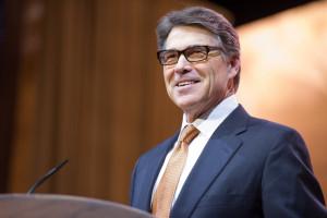Minister energetyki USA odwiedzi Polskę i inne kraje regionu. Zaoferuje węgiel i gaz?
