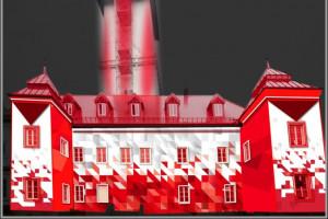 Energetyczny koncern oświetli miejsce, do którego ciągną miliony Polaków