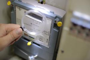 W Sejmie zaczynają się prace nad nowelizacją ustawy w sprawie cen energii