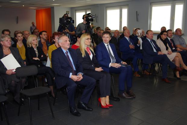 Fot. Mat. pras. JSW Koks