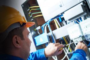 Nowy sposób płacenia rachunków za energię