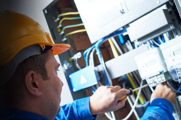 W innogy Polska zapłacisz za energię także dzięki Google Pay