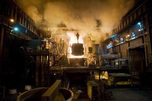 Cognor zwiększa produkcję i sprzedaż, a zyski spadają