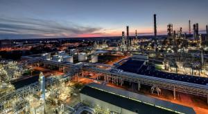 Orlen zwiększa produkcję bardzo ważnego związku chemicznego