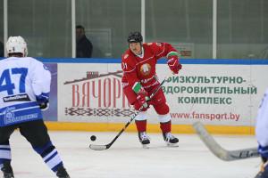 Białoruś chce lepszej współpracy z UE