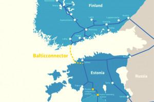 Ruszyła budowa ważnego dla Europy gazociągu