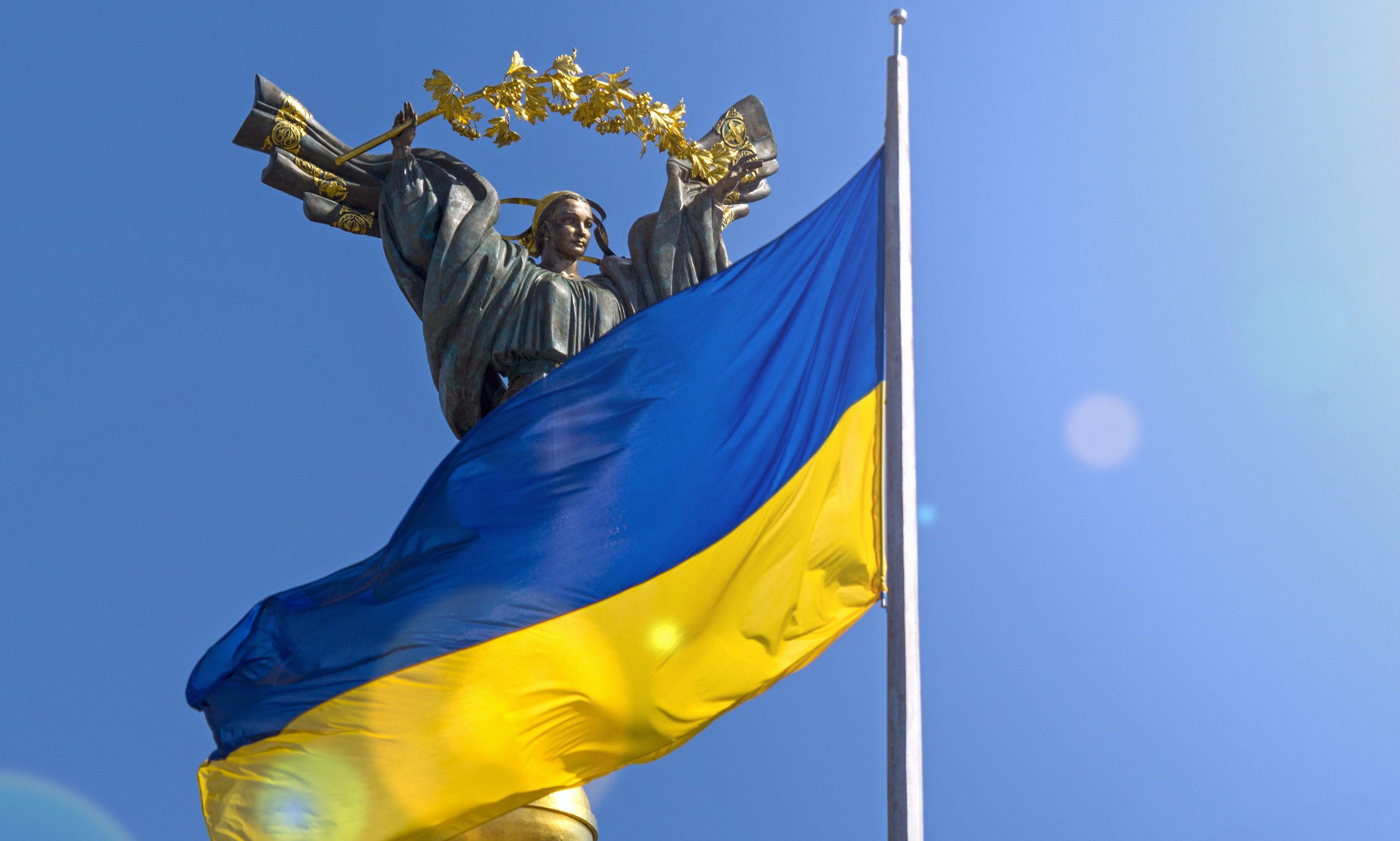 Ukraina prywatyzuje firmy energetyczne w nadziei na uporządkowanie rynku. Fot. Shutterstock