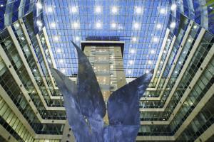 PKO BP wychodzi poza obszar tradycyjnego IT