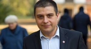 Nowa władza w Puławach