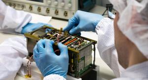 Satelita PW-Sat2 wykona swoje ostatnie zadanie wcześniej niż zakładano