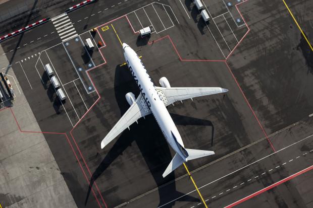 Ryanair zniknie z internetu na 12 godzin