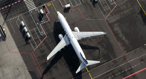 Duża linia lotnicza zniknie z internetu. Uwaga na rezerwacje i odprawy online