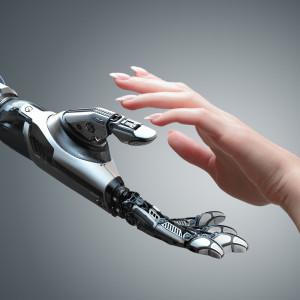 Te roboty naprawdę zastępują ludzi. Sprzedaż rośnie jak na drożdżach