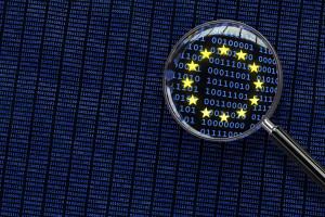 Ciężka przeprawa unijnego podatku cyfrowego