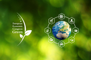 EEC Green