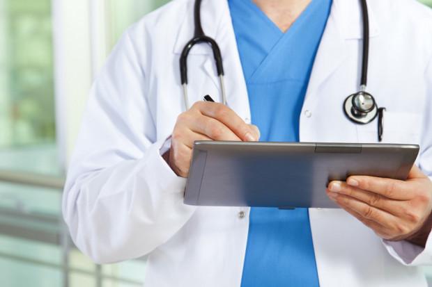 Powiatowe Centrum Zdrowia w Malborku dostanie system Asseco