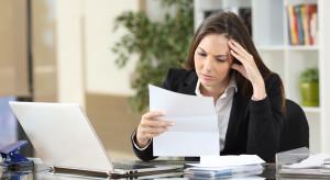 Miliony długów wobec leasingodawców. Oto dlaczego polskie firmy nie płacą