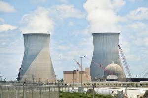 """Memorandum z USA o energii jądrowej ma """"duży ciężar gatunkowy"""""""