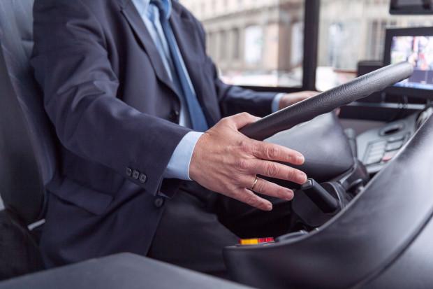 Uwaga kierowcy! Na drogach pojawią się mobilne kontrole techniczne pojazdów