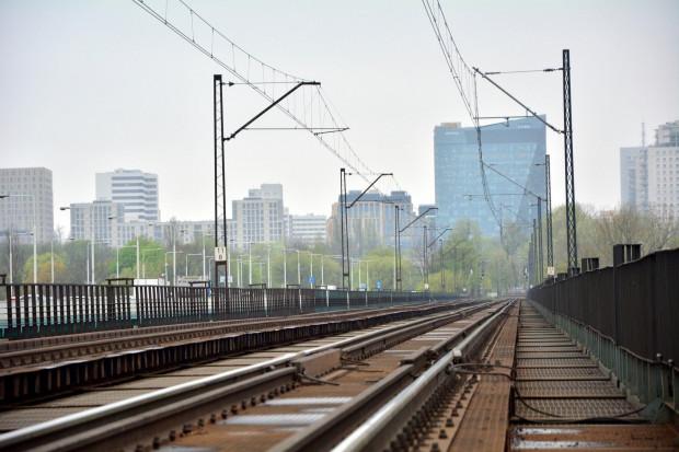 Intop Warszawa i Mostostal Kielce przebudują Most Gdański w Warszawie