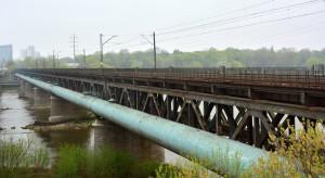 Nie jest najlepiej z polskimi mostami i wiaduktami