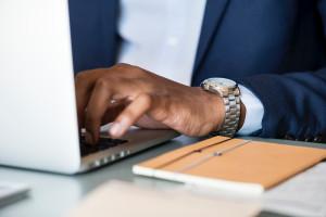 Wezwanie do zapłaty - jak je napisać lub kiedy można je otrzymać?