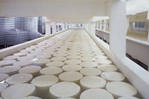 Certyfikacja surowców, wyrobów i produktów końcowych - o czym powinni wiedzieć producenci i dystrybutorzy wprowadzający produkt na rynek