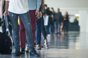 To koniec spadku bezrobocia w Polsce? Najnowsze dane dają do myślenia