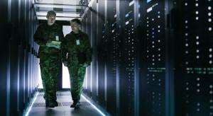 Wielki przetarg na serwery pod lupą służb i polityków