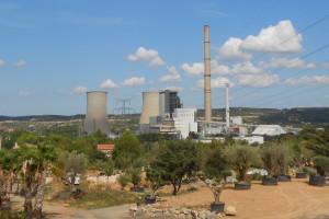 Mają polską kopalnię, chcą dwie francuskie elektrownie węglowe