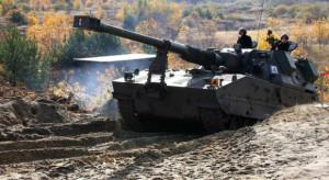 Prezydent podpisał ustawę reformującą system kierowania i dowodzenia armią