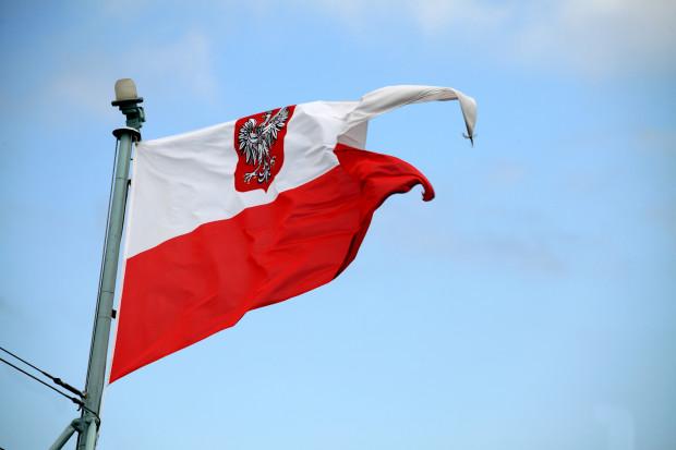 Rząd chce zachęcić armatorów do powrotu pod polską banderę