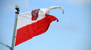 Polska awansowała pod względem dobrobytu, ale sąsiedzi mają lepiej