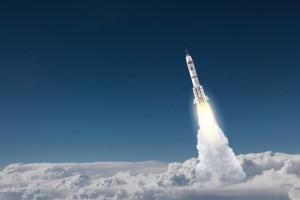 Szef Polskiej Agencji Kosmicznej: polski rynek systemów rakietowych przeżywa renesans
