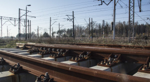Kolejna inwestycja na trasie kolejowej z Małopolski na Śląsk