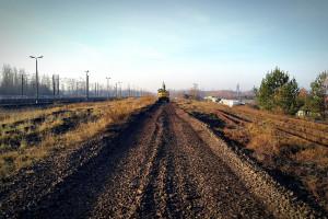 Andrzej Adamczyk chce zakazać likwidacji linii kolejowych ustawą
