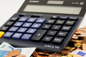 Rekordowy wynik ING Commercial Finance