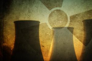 Reaktor w elektrowni koło Tweru znów pracuje pełną mocą