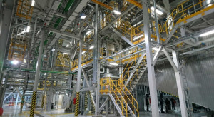 Największa polska firma energetyczna stawia na energetykę gazową