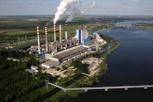 Zmiany we władzach ZE PAK - w elektrowniach i kopalniach Zygmunta Solorza