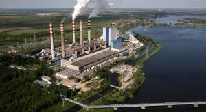 Zygmunt Solorz chce mieć 100 proc. akcji energetycznego giganta