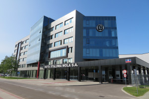 Spółka Polskiej Grupy Zbrojeniowej szuka nowych pracowników