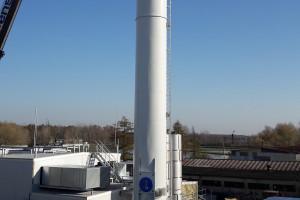 Grupa energetyczna rozszerza produkcję energii w kogeneracji. Inwestycje za ponad 45 mln zł