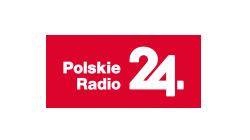 https://polskieradio24.pl/