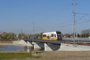 Czekają nas duże zmiany na kolejowym odcinku Jelcz - Wrocław