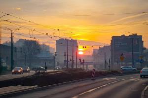 Pierwszy taki projekt w Polsce. Niższe rachunki, lepsze powietrze