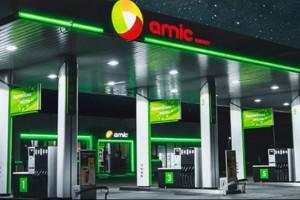 Następca Lukoila nie rezygnuje z paliw premium
