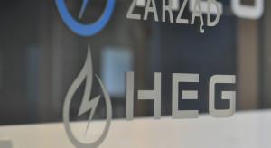 Kolejna akwizycja Hermes Energy Group na rynku gazu i prądu