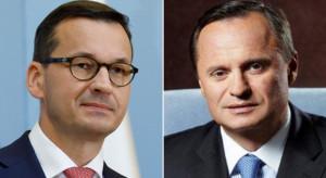 Pokrzywdzeni w aferze piszą list do premiera i Leszka Czarneckiego. Nie przebierają w słowach